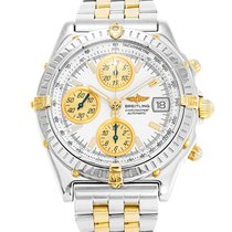Breitling Watch Chronomat B13350