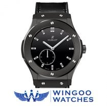 Hublot - Classic Fusion Night Out Ref. 515.CS.1270.VR