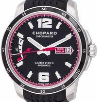 Chopard Mille Miglia GTS Power Control