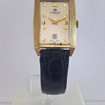Lorenz vintage oro 750/1000  anni '70 Nos