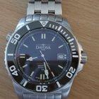 Davosa Argonautic Lumis