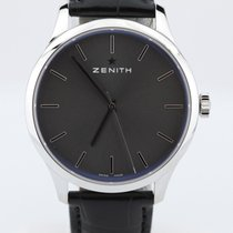 Zenith Port Royal 03-5010-2562-91-c493