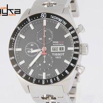Tissot PRS 516 Chronograph Automatic T044614A