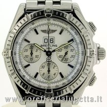 Breitling Crosswind Special A44355