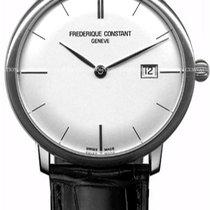 Frederique Constant Slimline FC-306S4S6