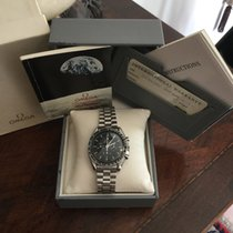 Omega Speedmaster Professional Moonwatch cal.861