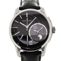 Maurice Lacroix Pontos 40 Moon Phase