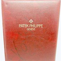 Patek Philippe General / Konzessionär Katalog von 1994 mit...