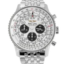 Breitling Watch Cosmonaute A22322