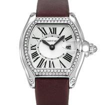 Cartier Watch Roadster WE500260
