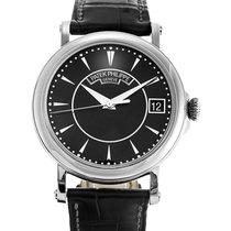 Patek Philippe Watch Calatrava 5153G-010