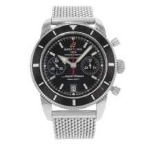 Breitling Heritage (11262)