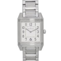 Jaeger-LeCoultre Reverso Squadra Lady Automatic Ladies Watch...