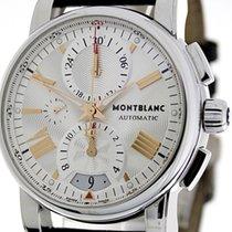 Montblanc Meisterstück Star