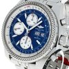 Breitling Bentley GT Chronograph Special Edition