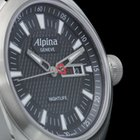 Alpina Nightlife Club Day-Date 44mm