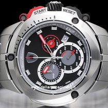 Tonino Lamborghini Shield 7800  Watch  7806