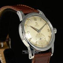 Omega Automatic Vintage Anni '50 Ref. 2476 Massa Battente