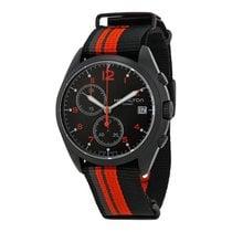 Hamilton Men's H76582933 Khaki Pilot Pioneer Watch