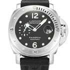 Panerai Luminor Submersible 44 Mm