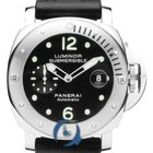 Panerai Luminor Submersible Men's Watch PAM00024