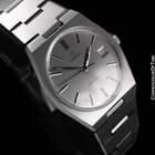 Omega 1972 Geneve Vintage Mens Watch, Quick-Setting Date -...