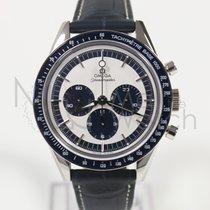 Omega Speedmaster Ck2998 Moonwatch Chronograph 39,7 mm –...