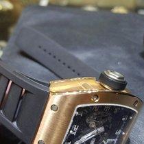 Richard Mille RM 10