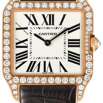 Cartier wh100351