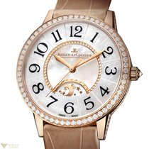 Jaeger-LeCoultre [NEW] Rendez-vous Joaillerie Mother of Pearl...