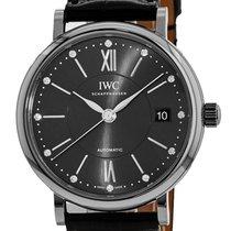 IWC Portofino Unisex Watch IW458102