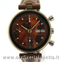 Gérald Genta Gefica G 2989.7