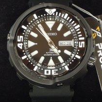 Seiko PROSPEX Mar Diver´s 200
