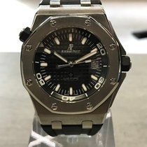 Audemars Piguet Royal Oak Offshore Diver Wempe