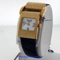 Piaget Classique Ladies Pre-Owned Watch