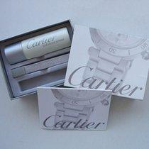 Cartier Kit pulizia