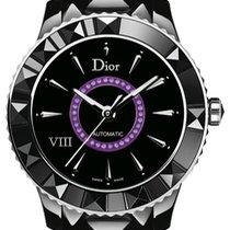 Dior VIII CD1245E7C001