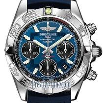 Μπρέιτλιγνκ  (Breitling) Chronomat 41 ab014012/c830-3rd