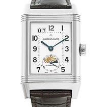 Jaeger-LeCoultre Watch Reverso Grande Automatique 240.8.72