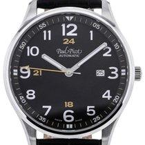 Paul Picot Gentleman Classic 24 Hours