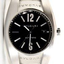 Bulgari Ergon SZ – men's wristwatch.