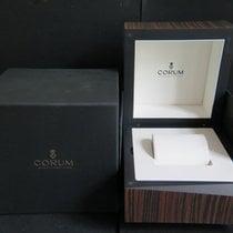 Corum Box