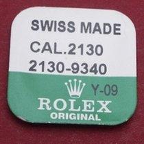 Rolex 2130-9340 Stein für Kleinbodenrad-ober/unten, Sekundenra...
