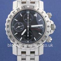 Kobold Chronograph GMT KD915151