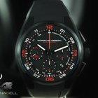 Porsche Design Dashboard, ETA VALJOUX 7753, Cronograph,...