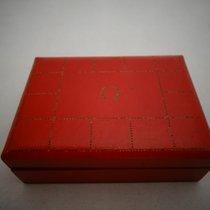 Omega Vintage box fit for many models