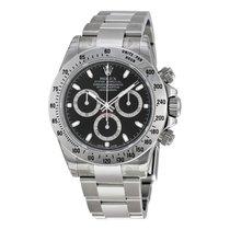 Rolex Cosmograph Daytona M116520-0015 Watch