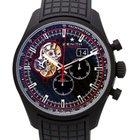 Zenith El Primero Chronomaster Bullit Watch 24.2160.406324.216...