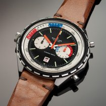Breitling Chrono-matic Yachting