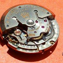Rolex CALIBRE 1030 AUTOMATIQUE SUBMARINER JAMES BOND 6538, 6536